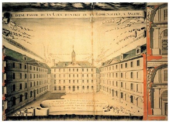 rossignolerie-1782